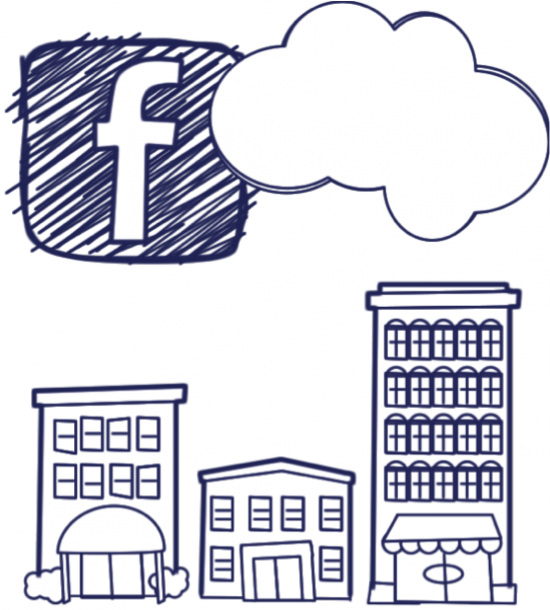 How To Use Facebook For Hotel Marketing [New Guide] | Hotel ...