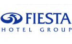 ReviewPro Chosen by Fiesta Group to Manage ORM