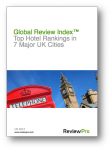 UK Top Hotels Report Preview
