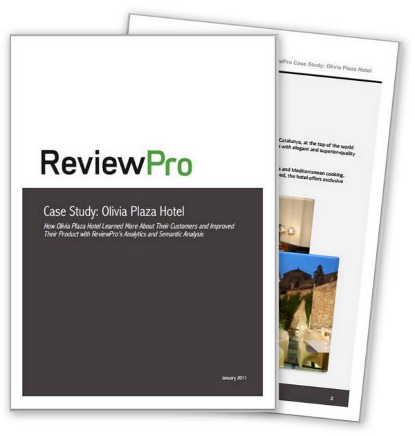 Download: Case Study - Olivia Plaza