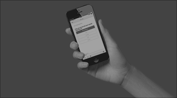Guest Survey Solution