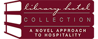 HP-testimonials-library-hotel-collection-200x80