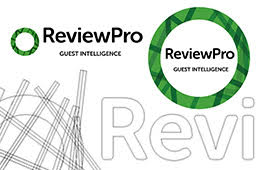 ReviewPro in the Press