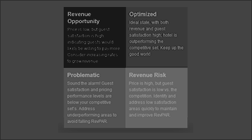 Revenue Optimizer