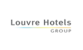 Louvre Hotels