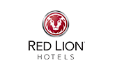 North-America-red-lion