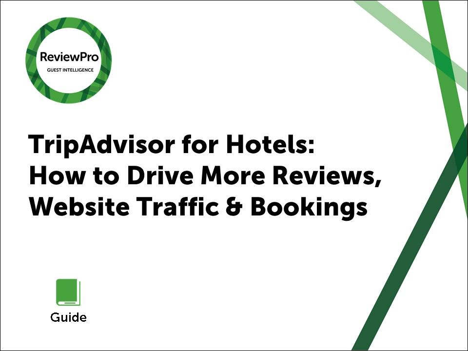 en-guide-tripadvisor-reviews