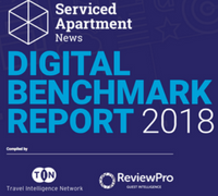 Digital Benchmark Report 2018