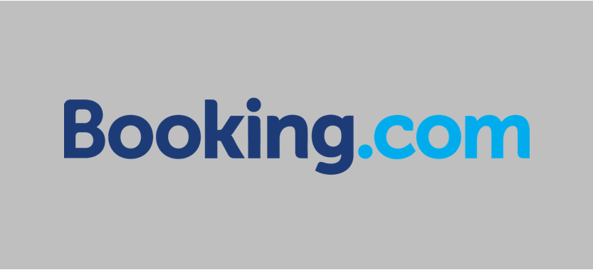 Booking.Com Booking Accommodations Discount Offers