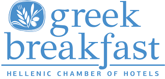 Greek breakfast Initiative logo