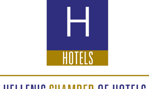 Hellenic Chamber of Hotels logo