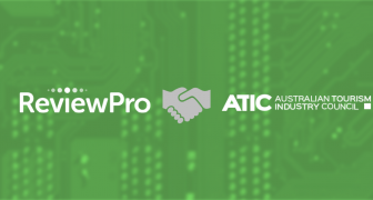ATIC ReviewPro